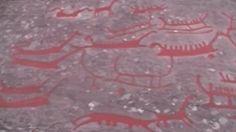 Den gåtfulla bronsåldern - forntiden - Play - NE