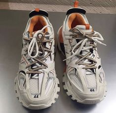 5485c0bf079 Pinterest whatcomesafter Running Shoes For Men
