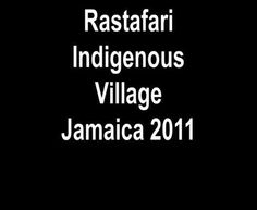 """indigenous religions of jamaica """"across the caribbean, in jamaica, cuba, puerto rico, and haiti, you can find indigenous influences: herbal traditions, local spiritual or religious traditions, memories associated with the landscape, traditional agricultural crops and farming methods, home-building techniques, crafts like basketry and fishing nets, and taíno words ."""
