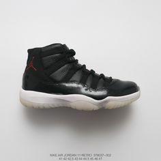 low priced 93b42 0d57b  79.00 Big Kids Nike Basketball Shoes,037-003 Jordan 1 Air Jordan 11 Space