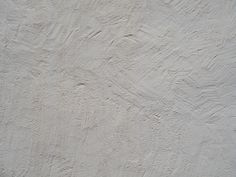 20 Pictures  Wall Plastering Designs Ambelish On Plaster Wall Texture Plaster  Texture  Mgt Design