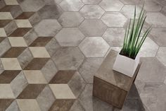 HERITAGE | Ceramiche Fioranese porcelain stoneware tiles and ceramics for outdoor flooring and indoor wall tiling.