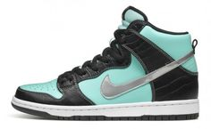 nike-sb-diamond-dunk-high-tiffany-2