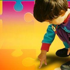 Prefeitura de Cuiabá realiza palestra sobre autismo Town Hall, Feelings, Early Education, Gross Motor