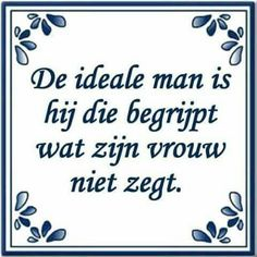 Sep ik heb 'm Best Quotes, Love Quotes, Funny Quotes, Inspirational Quotes, Love Of My Live, Why I Love You, Dutch Words, Lifestyle Quotes, Wedding Quotes