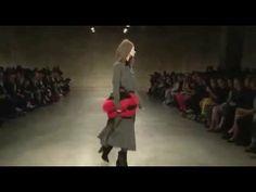 best fashion blogs show 03 Best Fashion Blogs, Cool Style, Vibrant Colors, Unique, Style Fashion, Vivid Colors