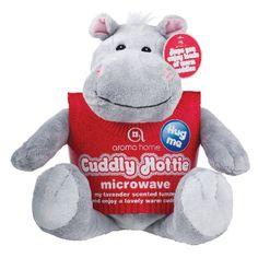 Termoforek Hippo, Aroma Home