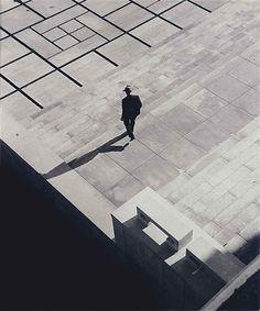 Arthur Siegel  #art
