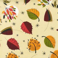 leaf ideas