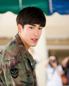 nadech Best Thai, Asian Men, Crushes, Entertaining, Actors, Boys, Cute, Artists, Baby Boys