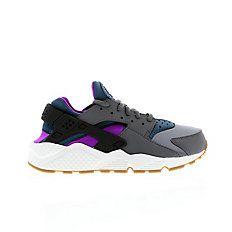 bcbe36c08bfa Nike Huarache - Women Shoes   Foot Locker