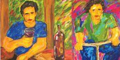 """Um novo olhar sob a realidade amazonense é revelado na Mostra Amazônia Contemporânea, que ocupa a Pinacoteca entre os dias 12 de setembro e 5 de outubro com entrada Catraca Livre. A exposição reúne pinturas do artista plásticoArnaldo Garcez, comobras expressionistas que retratam principalmente mulheres, músicos e bailarinos; e fotografias de Ana Cláudia Jatahy, que...<br /><a class=""""more-link""""…"""