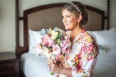 Haley and Jimmy's Wedding Vero Beach Hotel and Spa - Verola Studio- Vero Beach Photographer and Video Production