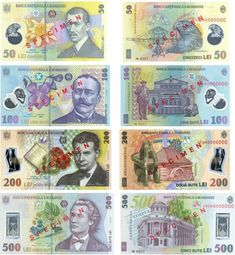 monede si bancnote Baseball Cards
