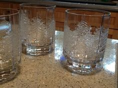 Glass Art, Beer, Mugs, Glasses, Tableware, Root Beer, Eyewear, Ale, Eyeglasses