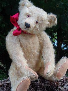 in Dolls & Bears, Bears, Antique