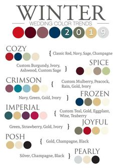 Wedding Color Schemes Discover 108 Mr and Mrs Hershey Kiss Stickers -Wedding Kiss Labels - Candy Labels - Wedding Favors - Candy Stickers - A life full of kisses Lilac Wedding, Wedding Kiss, Fall Wedding, Burgundy Wedding, Diy Wedding, Rustic Wedding, Wedding Stage, Wedding Trends, Elegant Wedding