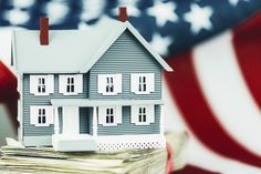 www.PropertyManagement.com Why Renting May Remain the American Dream