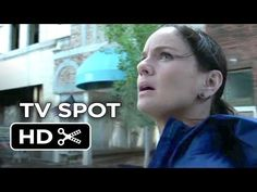 Into the Storm (2014) - Get Ready TV Spot (This whole movie gave a feel for Stormchasers. Just. AAAAHHH)