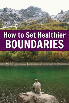 These realizations can help you realize your fullest potential, including how to set healthier personal boundaries with those by whom you sometimes feel drained.  #realizations #healthier #boundaries #selfcare #over50 #psychology #mentalhealth #overfiftyandfit #wellness #thriving #fulfillment Mom Advice, Life Advice, Health And Wellbeing, Mental Health, How To Become Healthy, Stress Management Activities, Personal Boundaries, Feeling Drained, What Is Self