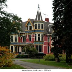 Google Image Result for http://image.shutterstock.com/display_pic_with_logo/1612/1612,1129164023,1/stock-photo-an-old-victorian-house-627145.jpg