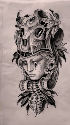 Pin by perry on tattoos Uv Tattoo, Sick Tattoo, Skull Tattoos, New Tattoos, Body Art Tattoos, Sleeve Tattoos, Cool Tattoos, Phoenix Tattoos, Wrist Tattoos