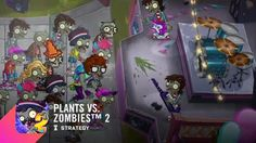 Go back to the 80's with PvZ 2 on the App Store. #welove2promote #digitalproducts #software #makemoneyonline #workfromhome #ebooks #arts #entertainment #bettingsystems #business #investing #computers #internet #cooking #food #wine #ebusiness #emarketing #education #employment #jobs #fiction #games #greenproducts #health #fitness #home #garden #languages #mobile #parenting #families #politics #currentevents #reference #selfhelp #services #spirituality #newage #alternativebeliefs #sports…