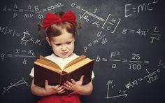 13 Dinge, die wir in der Schule leider NICHT gelernt haben