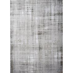 Grunge Silver Patchwork Rug An elegant weathered patchwork design using a faded colour palette of light grey and beige. Patchwork Designs, Grey And Beige, Home Decor Trends, Cool Rugs, Grunge, Palette, Colour, Elegant, Silver