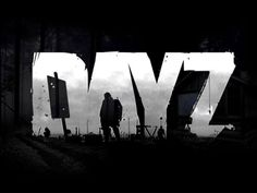 Finding great zombie videos can be difficult. All zombie games have a little taste of what we want; some aspect of that ideal zombie game. Apocalypse Games, Zombie Apocalypse, Photomontage, Zombie Survival, Game Design, Logo Design, Graphic Design, Riot Points, Motifs Animal