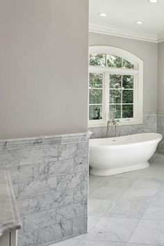 Advice, tricks, including quick guide with regards to getting the most effective outcome and also making the maximum perusal of Stylish Bathroom Ideas Bathroom Remodel Pictures, Bathroom Decor Pictures, New Bathroom Ideas, Bathroom Images, Bathroom Trends, Bathroom Colors, Bathroom Inspiration, Bath Ideas, Cozy Bathroom