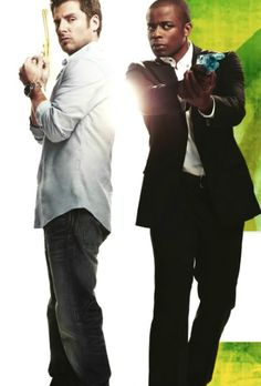 Shawn and Gus Shawn And Gus, Psych, Tv Shows, Celebrities, Movies, Fictional Characters, Celebs, Films, Cinema