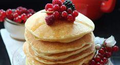 Pancakes de ouf !Avec notre recette de pancakes, vous allez faire fondre toute la famille !