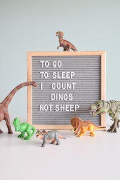 Dino quotes for a kid's room Dino Kids, Kids Boy, Baby Boys, Toddler Rooms, Baby Boy Rooms, Baby Boy Nurseries, Kids Rooms, Girl Room, Girls Bedroom