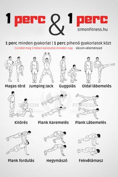Fitness Tips, Health Fitness, Street Workout, Sport Motivation, Tabata, Kettlebell, Yoga Meditation, Healthy Lifestyle, How To Plan