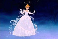 PHOTOS: Homeland star Claire Danes stuns in illuminated 'Cinderella' ball gown at the Met Gala 2016 Disney Princess Songs, Disney Princess Challenge, Princess Quizzes, Disney Princesses, Top 10 Villains, Disney Personality Quiz, Disney Quiz, Disney Facts, Walt Disney Studios