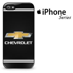 Chevrolet Carbon Fiber Logo Phone Case   Apple iPhone 4/4s 5/5s 5c 6/6s 6/6s Plus 7 7 Plus Samsung Galaxy S4 S5 S6 S6 Edge S7 S7 Edge Samsung Galaxy Note 3 4 5 Hard Case #AppleiPhoneCase #SamsungGalaxyCase #Yuicasecom