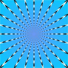 http://www.scientificamerican.com/slideshow.cfm?id=art-as-visual-research=horizontal_id=B099AD65-0C71-9CB9-98C75D59B9C57760