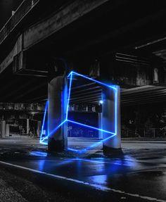© NoPattern Studio Future Sculptures