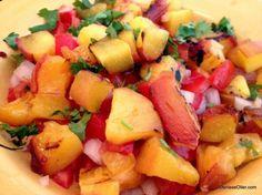 Hispanic Kitchen - The social network that celebrates Latin food