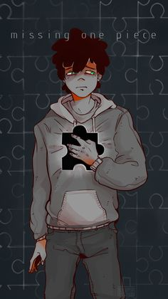 (55) Tumblr