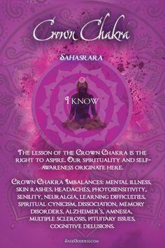 What Are Chakras? - Chakra Meditation for Healing Chakra Healing, 6 Chakra, Healing Meditation, Chakra Crystals, Crown Chakra, Meditation Music, Mindfulness Meditation, Third Eye Chakra, Meditation Quotes