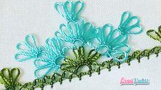 Baby Knitting Patterns, Tatting, Elsa, Diy And Crafts, Embroidery, Crochet, Model, Youtube, Crochet Decoration