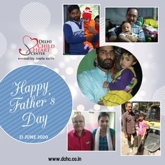 Wishing Everyone a Happy and Wonderful Father's Day! #happyfathersday❤️ #fathersday #fathers #fatherandson #fathersday2020👔