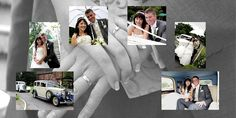 Online Wedding Photo Al Books Modern Professional Flush Mount Als With Free Custom Design Service For Brides And
