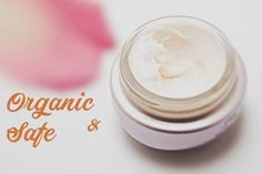 Homemade anti-wrinkle creams are proven to be healthier, safer and more efficient solution then commercial anti-wrinkle face creams.