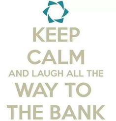 Very true... could be you too. www.alpinkerton/wakeupnow.com