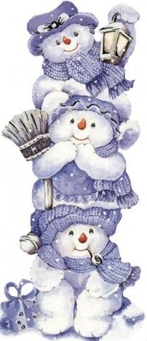IPhone X Beautiful Wallpaper, Christmas Background (Part Christmas Scenes, Christmas Snowman, Christmas Crafts, Christmas Decorations, Merry Christmas, Christmas Background, Christmas Wallpaper, Snowman Wallpaper, Modern Cross Stitch