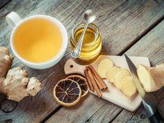 Diese 9 Lebensmittel helfen bei jeder Erkältung (auch präventiv)  ▸ http://eatsmarter.de/ernaehrung/gesund-ernaehren/lebensmittel-gegen-erkaeltung