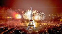 paris on new years eve | NEW-YEAR's EVE in PARIS